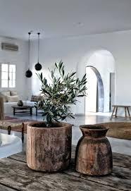 big indoor plant pots u2013 instavite me