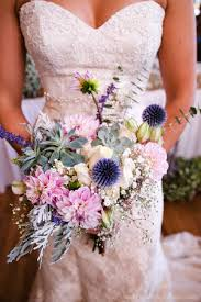 wedding flowers kelowna floral services blue farm floral design wedding flowers