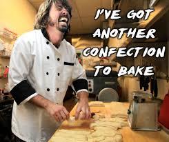 Foo Fighters Meme - foo fighters best of you tumblr