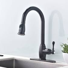 almond colored kitchen faucets kitchen faucet adorable buy kitchen sink faucet pull out kitchen