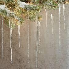 glass icicles robert redford s sundance catalog