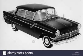 opel kapitan 1939 opel captain stock photos u0026 opel captain stock images alamy