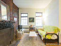 One Bedroom Apartments Nyc by New York Apartment 1 Bedroom Apartment Rental In Chelsea Ny 14397