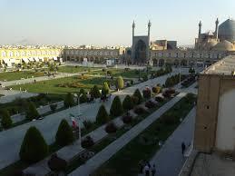 دانشجویان مهندسی شیمی دانشگاه خلیج فارس