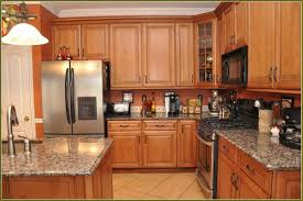 home depot kitchen cabinets in stock best cabinet decoration
