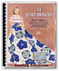 vintage or ancient quilt patterns with printable free quilt templates