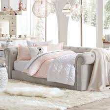 memorial day bed sale pbteen memorial day sale save up to 75 off furniture decor