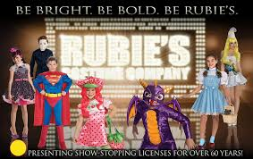 amazon com superman child u0027s costume small toys u0026 games