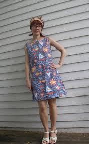 Nautical Dress Theme - 21 nautical dress designs ideas design trends premium psd