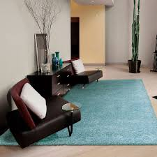 Living Room Rugs At Costco Rug Costco Uk Shaggy Rug In Aqua Large 128 89 Small Space