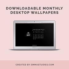 month december 2017 wallpaper archives beautiful fold away s studyblr