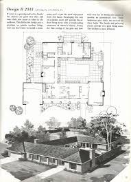 unique 2000 sq ft house plans best house plan ideas house