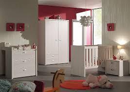 luminaire chambre gar n luminaire chambre garçon luxury emejing chambre enfant delimite