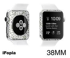 amazon phone sale black friday amazon com black friday countdown sale apple watch waterproof