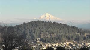 Valley Oregon Happy Valley Oregon Appraiser A Quality Appraisal Llc 503 781 5646