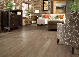 vinyl flooring farmington ideas furniture