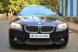 bmw 3 series price list bmw india model price list post localization comparison