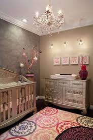 53 best nursery art and decor images on pinterest newborns
