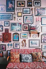 Boho Home Decor by 25 Best Eclectic Wall Decor Ideas On Pinterest Eclectic Vintage