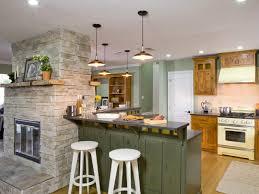 kitchen light pendants kitchen throughout nice pendant lighting