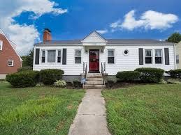 Home Design And Remodeling Show Elizabethtown Ky 208 Village Dr Elizabethtown Ky 42701 Zillow