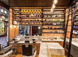 Top 10 Bars In Sydney Cbd 10 Best Barber Shops In Sydney