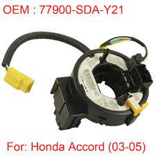 lexus rx300 auto parts online get cheap rx300 parts aliexpress com alibaba group