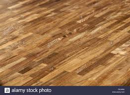 What Is Laminate Flooring Made Of Wood Texture Parquet Floor Made Of The Natural American Walnut