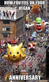 192 best macy s thanksgiving parade images on