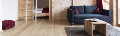 Underfloor Heating For Wood Laminate Floors Admonter Floors Natural Wooden Flooring Including Underfloor