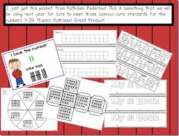 32 best vpk math images on pinterest teaching ideas preschool