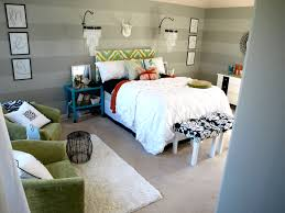 bedroom makeover on a budget diy small bedroom makeover design decorating ideas image10 image4