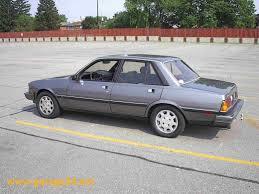 100 peugeot cars canada peugeot 508 new car showroom sedan