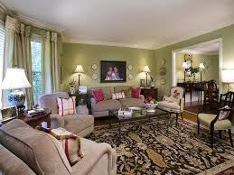 Living Room Color Ideas For Small Spaces Green Interior Paint Colors For Small Spaces 914