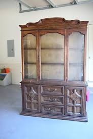 Bowerpowerblog 389 Best How To Guides Images On Pinterest Furniture Refinishing