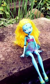 13 wishes lagoona blue siren lilly s pad