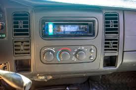 2002 dodge dakota radio 2002 dodge dakota deck and four twelve volt technologies
