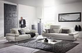 assise canape canapé 2 5 places profondeur d assise réglable am worldflex en cuir