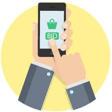 auto bid on ebay ebay buying tips tools and tricks moneysavingexpert