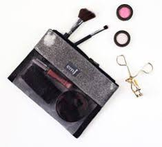 Makeup Artist Supplies Classic Brush Belt Professional Makeup Bag Professional Makeup