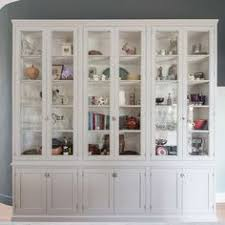 rhatigan u0026 hick are an irish kitchen design u0026 interiors based in