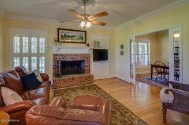 plantation homes interior listing 3130 thunder rd middleburg fl mls 874724 fleming