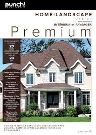 100  Hgtv Home Design Free Trial