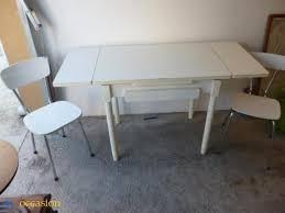 table de cuisine occasion table de cuisine http go occasion fr table de cuisine