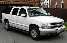 1995 Suburban Interior Chevrolet Suburban Wikipedia