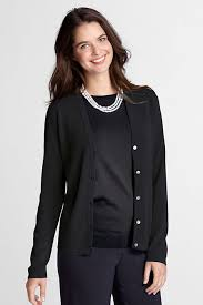lands end black friday 77 best black cardigans images on pinterest black cardigan
