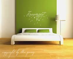 wandbild schlafzimmer schone wandbilder schlafzimmer kazanlegend info