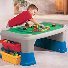 little tikes easy adjust play table easy adjust kids and play table little tikes