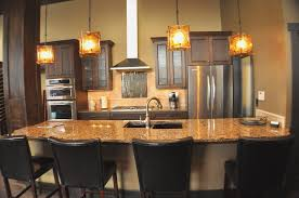 how big is a kitchen island how big is a kitchen island how to design a beautiful and