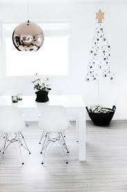 wohnideen minimalistischem weihnachtsdeko 38 weihnachtsdeko ideen mit skandinavischem flair